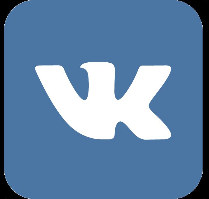 vk.com/id494463499